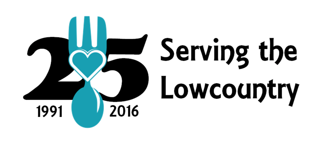Serving the Lowcountry 25 years