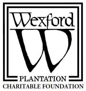 Wexford Plantatoin Charitable Foundation